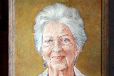 90-jarige-dame-cropped